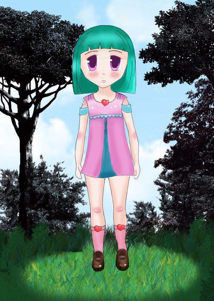 nina_anime_fondo_2_32145.jpg