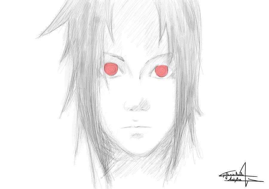retrato_de_sasuke_uchiha_32245.jpg