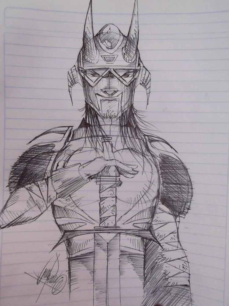 sketch_pre_32446.JPG