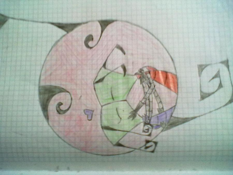 tributo_zatr_28091.jpg