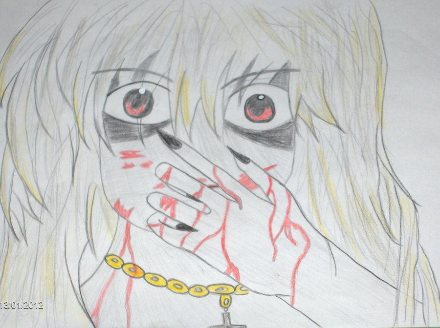 vampira_28070.JPG