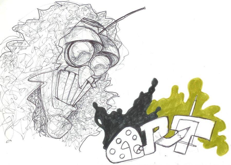rockbot_y_arte_33727.jpeg