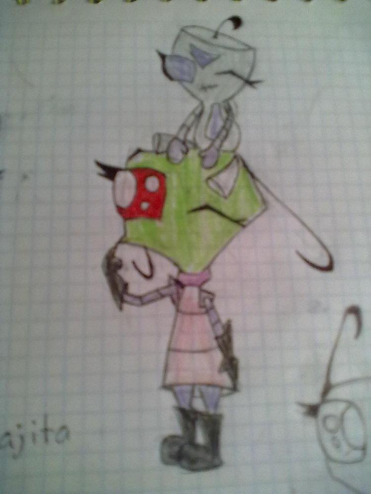 invasora_sabri_34118.jpg