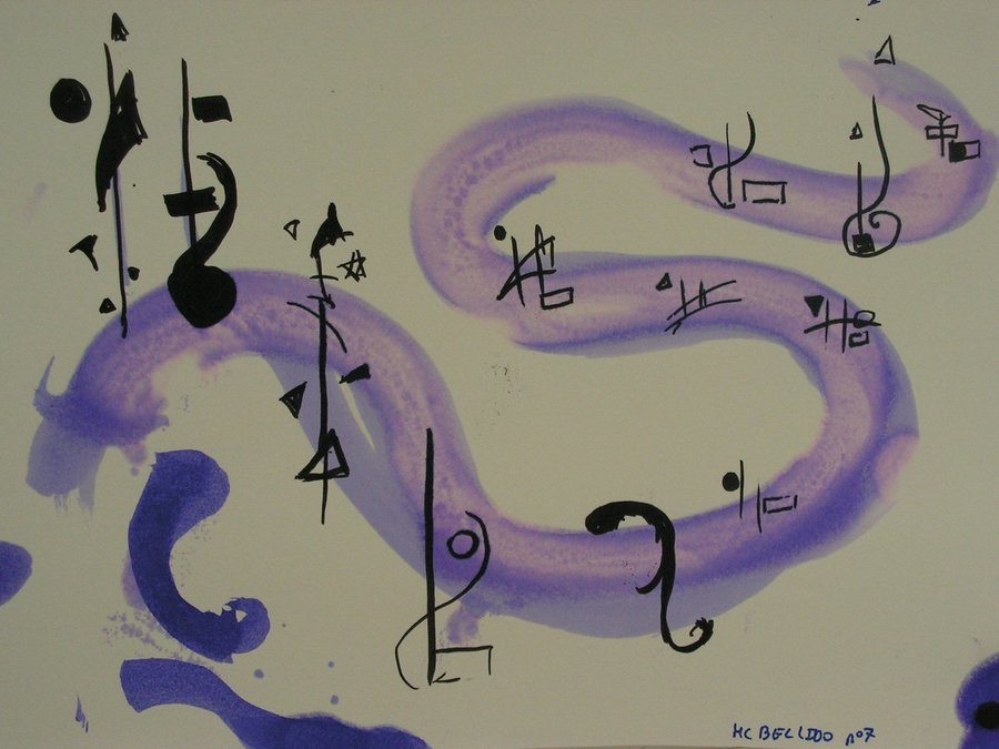 music_34231.jpg