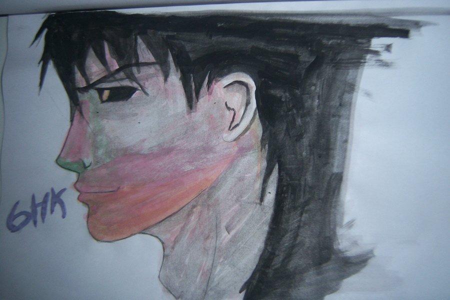 tsuki3_34226.JPG