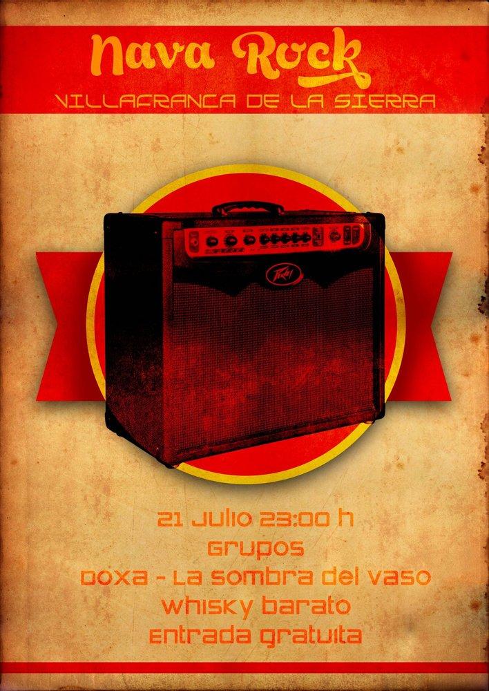 cartel_nava_rock_2012_34310.jpg