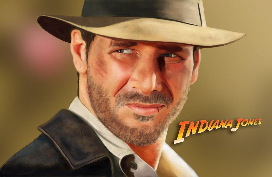 indiana_jones_34668.jpg