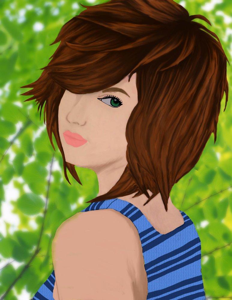 hola_guapa_2_34696.jpg
