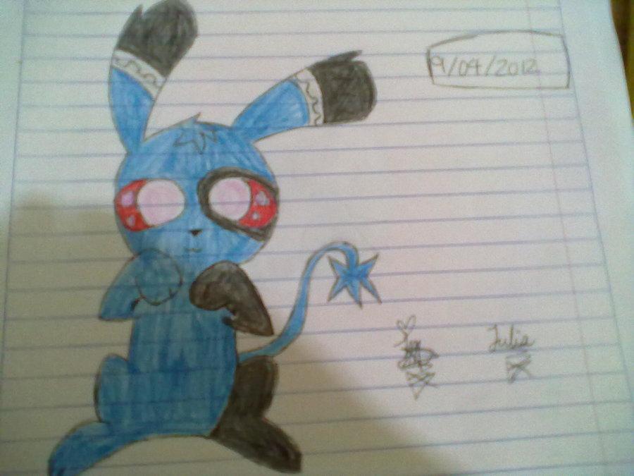 el_perro_azul_version_cute_34782.jpg
