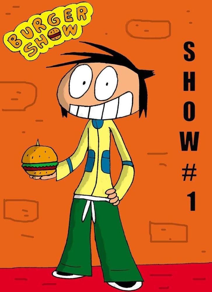 mi_historieta_burger_show_34889.jpg