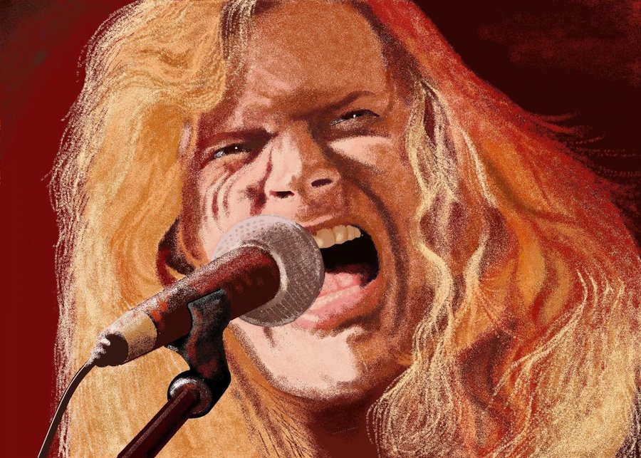dave_moustaine_35213.JPG