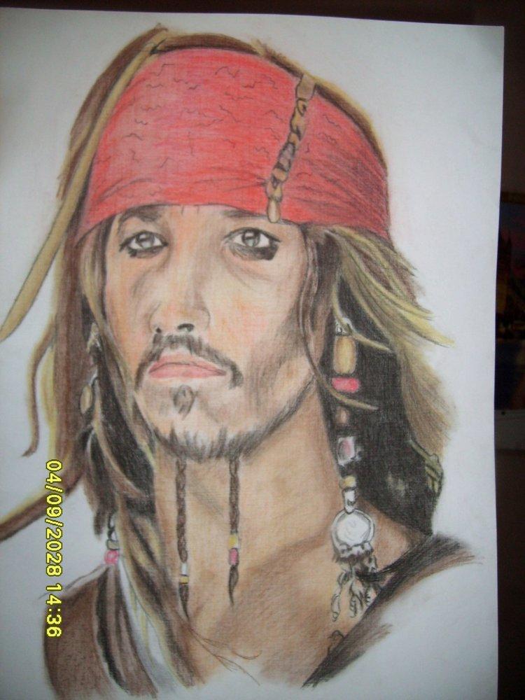 este_es_mi_cuarto_dibujo_a_pastel_sobre_carulina_lino_35191.JPG