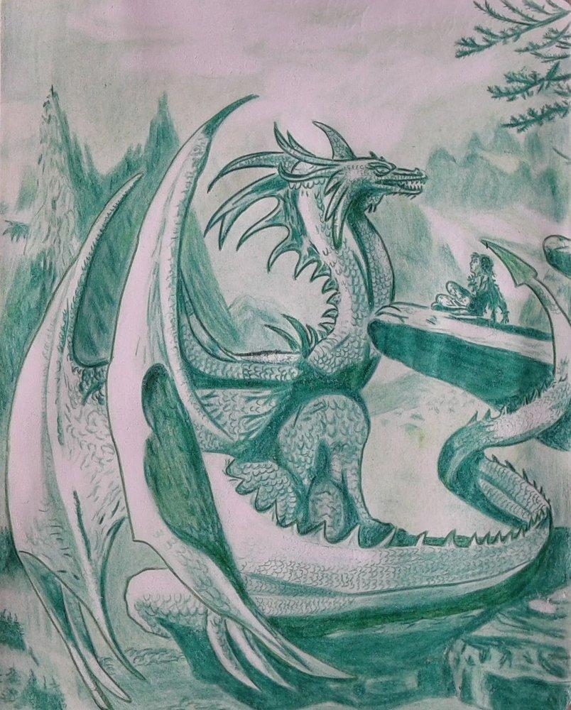 el_joven_y_el_dragon_ii_28236.jpg