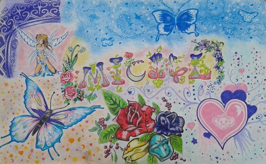 mariposas_hada_flores_y_corazones_28237.jpg