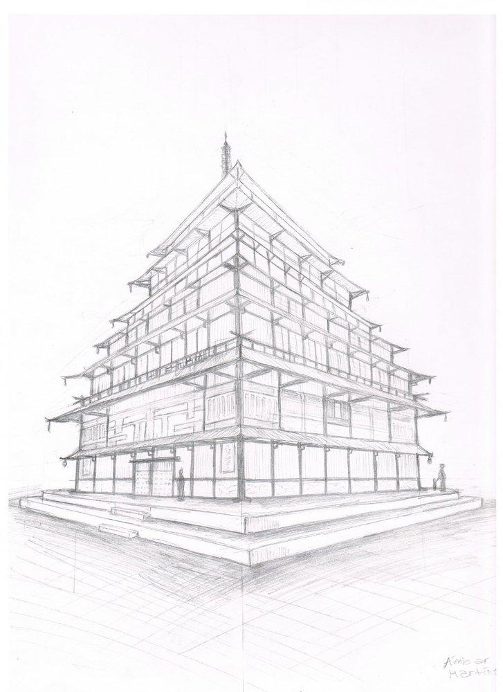 drawing_35423.jpg