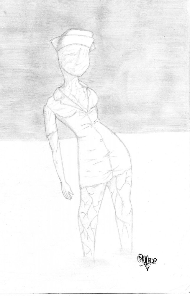 silent_hill_nurse_for_mytu_d_35418.jpg