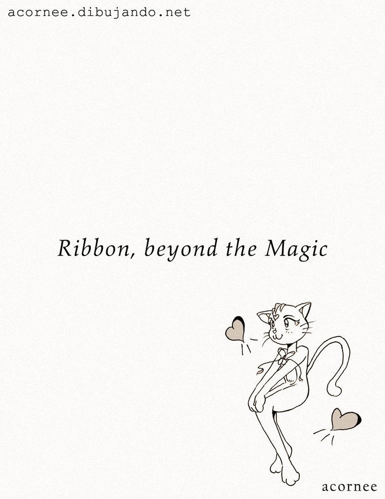 ribbon_beyond_the_magic_capitulo_1_pin_up_35934.jpg