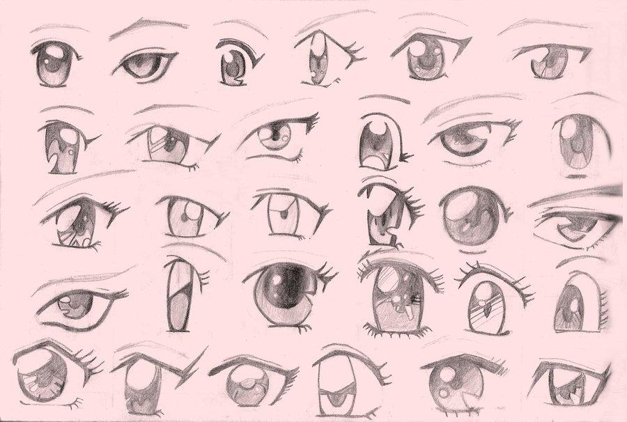ojos_de_anime_36019.jpg