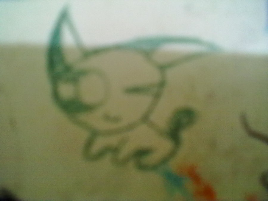 greendy_36830.jpg