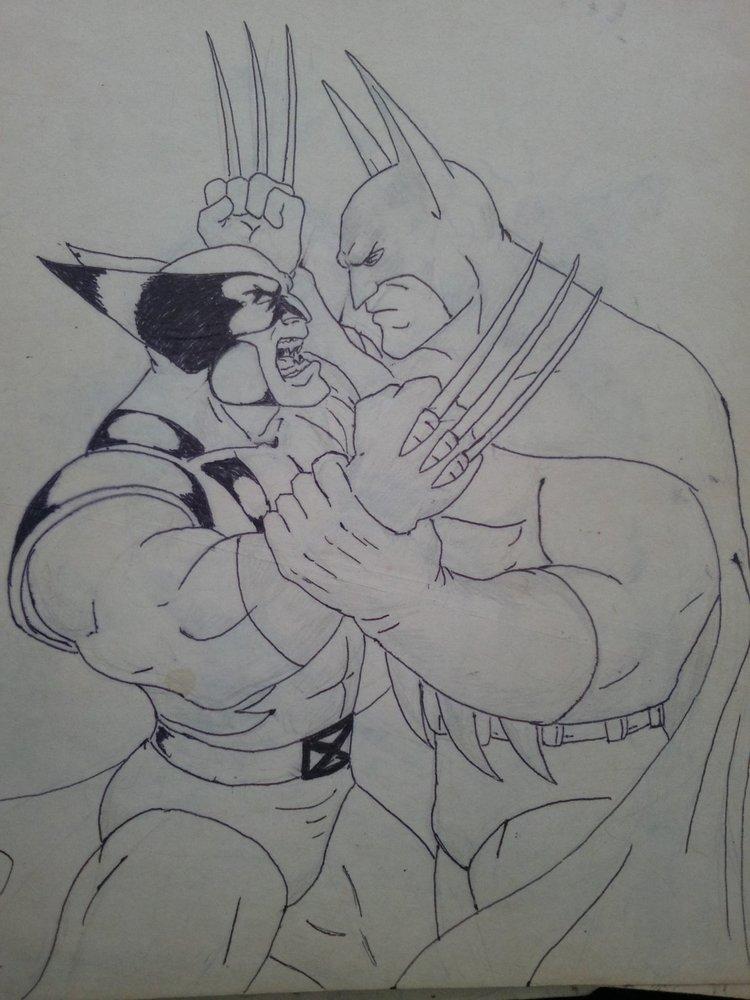 wolfverine_vs_batman_37065.jpg