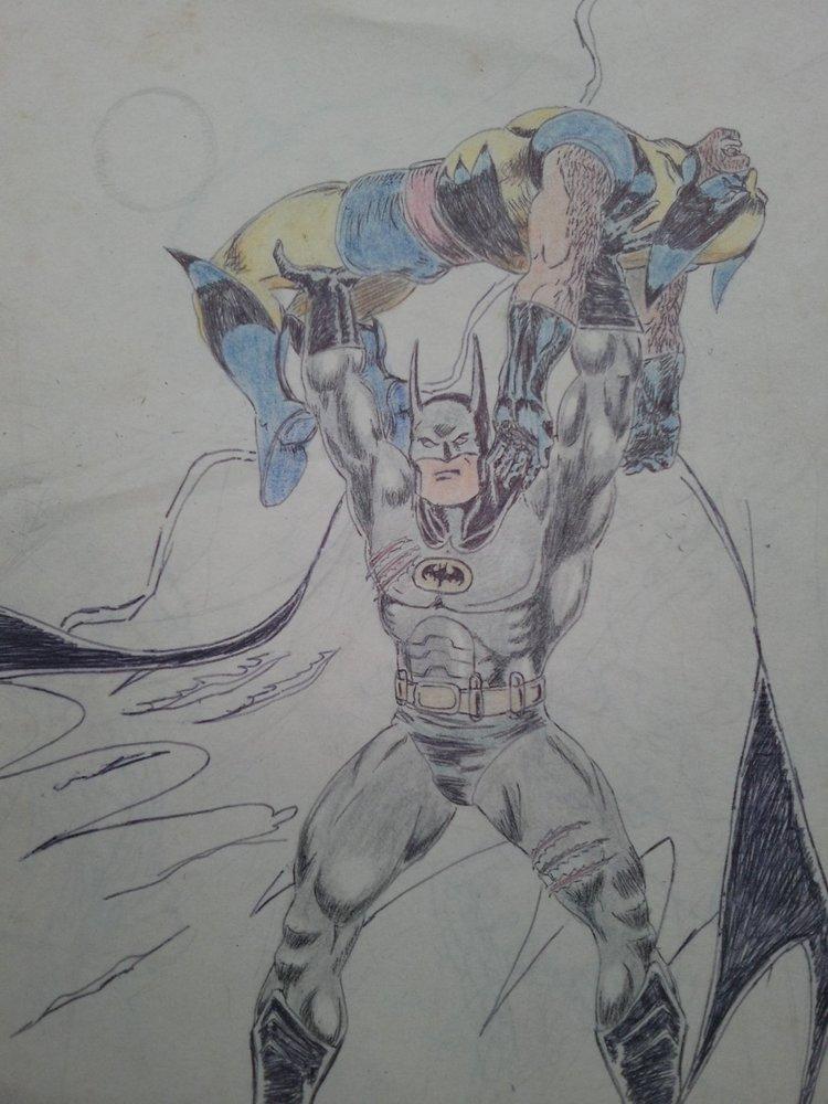 batman_vs_wolfverine_37066.jpg
