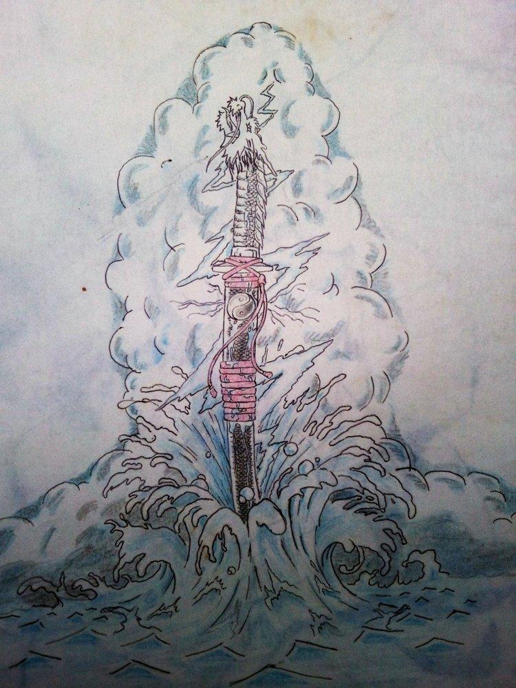 thunder_sword_37183.jpg