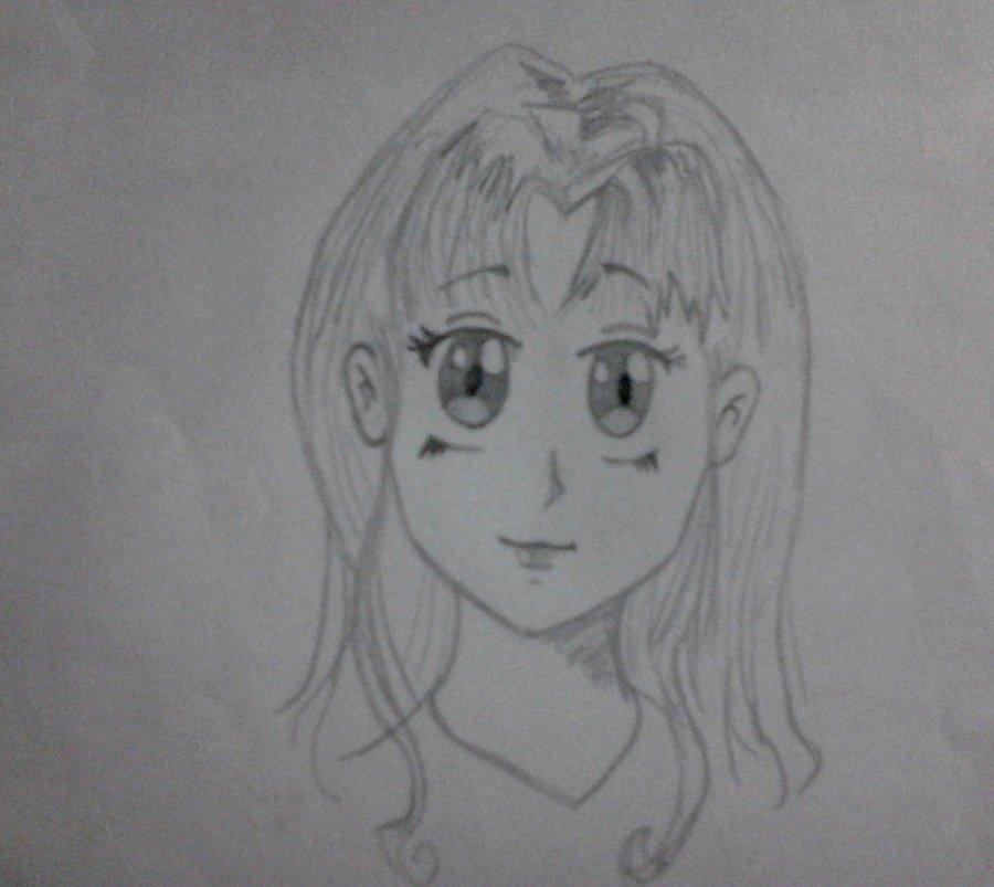 mi_primer_dibujo_37729.jpg