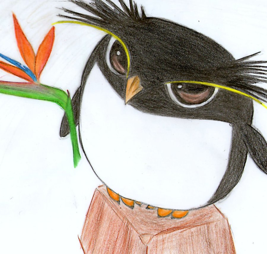 pinguino_37859.jpg
