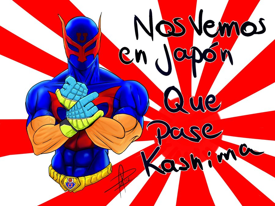 vamos_a_japon_37919.jpg