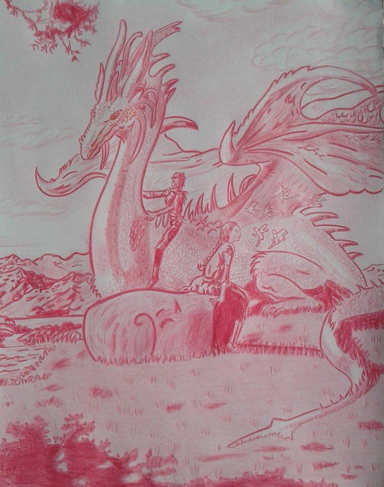dragon_28446.jpg