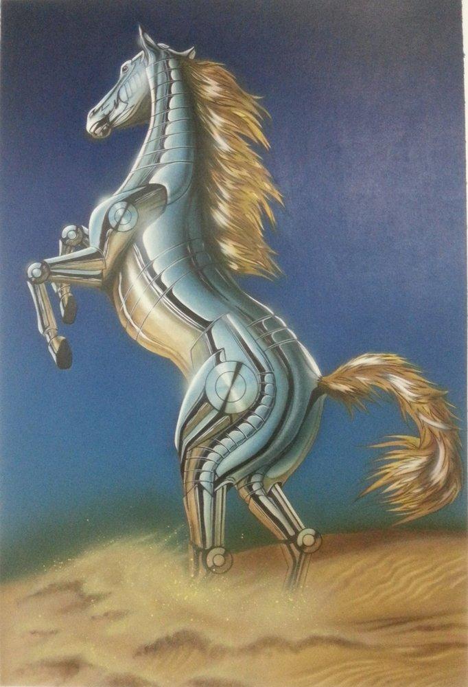 caballo_robot_38097.jpg