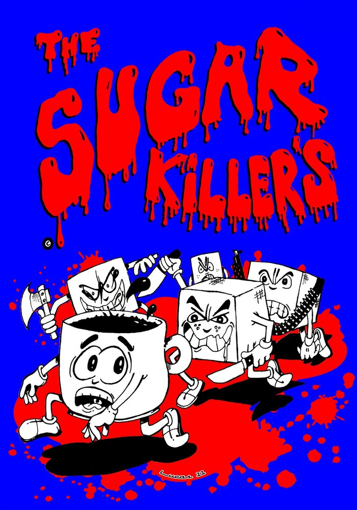 the_sugar_killers_38080.jpg
