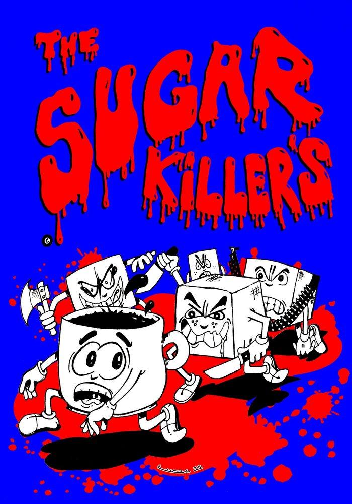 the_sugar_killers_38080.jpg