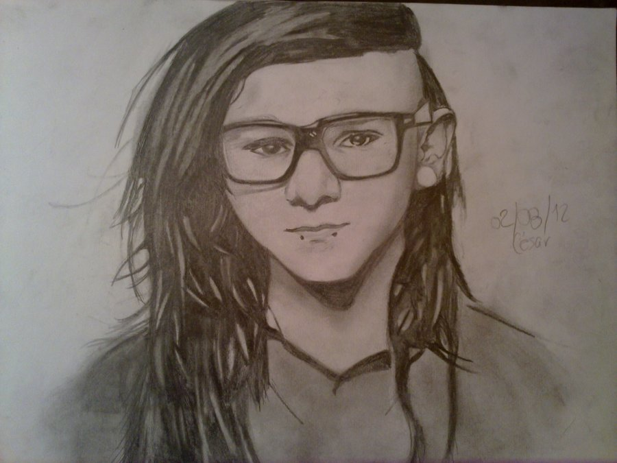 skrillex_drawing_38318.jpg
