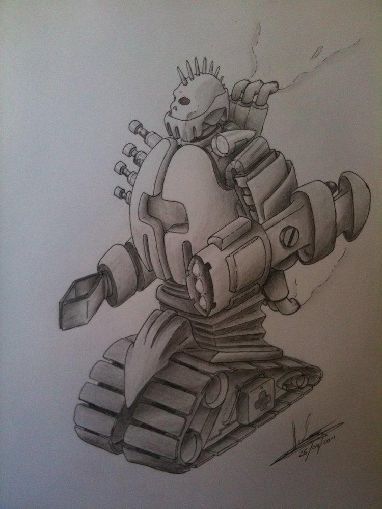 robot_28500.JPG