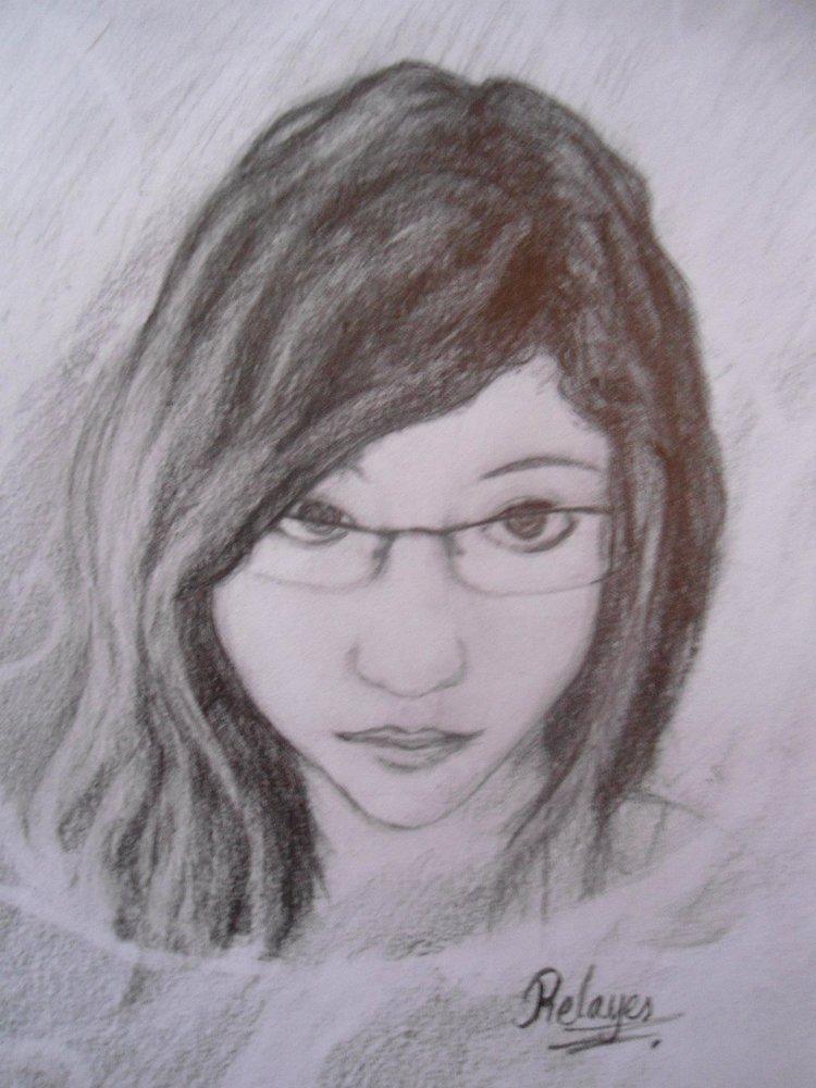 mireya_38783.jpg