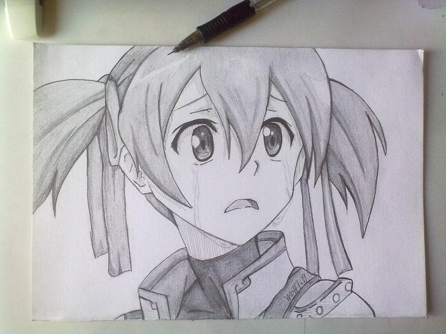 sword_art_online_38772.jpg
