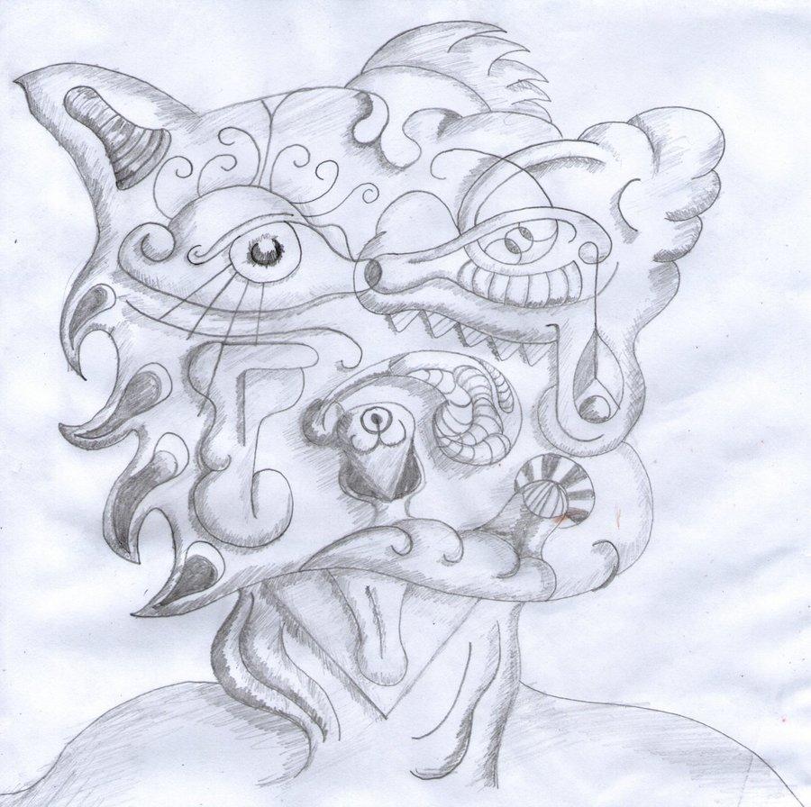 surrealismo_abstracto_38834.jpg