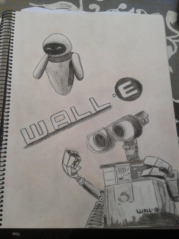 wall_e_eva_38863.jpg