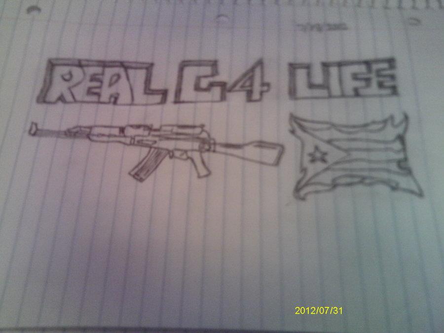 real_g4_life_39018.JPG