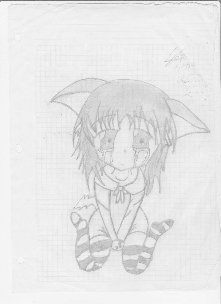 gato_snif_39078.jpg