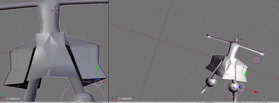 modelando_personaje_28580.png