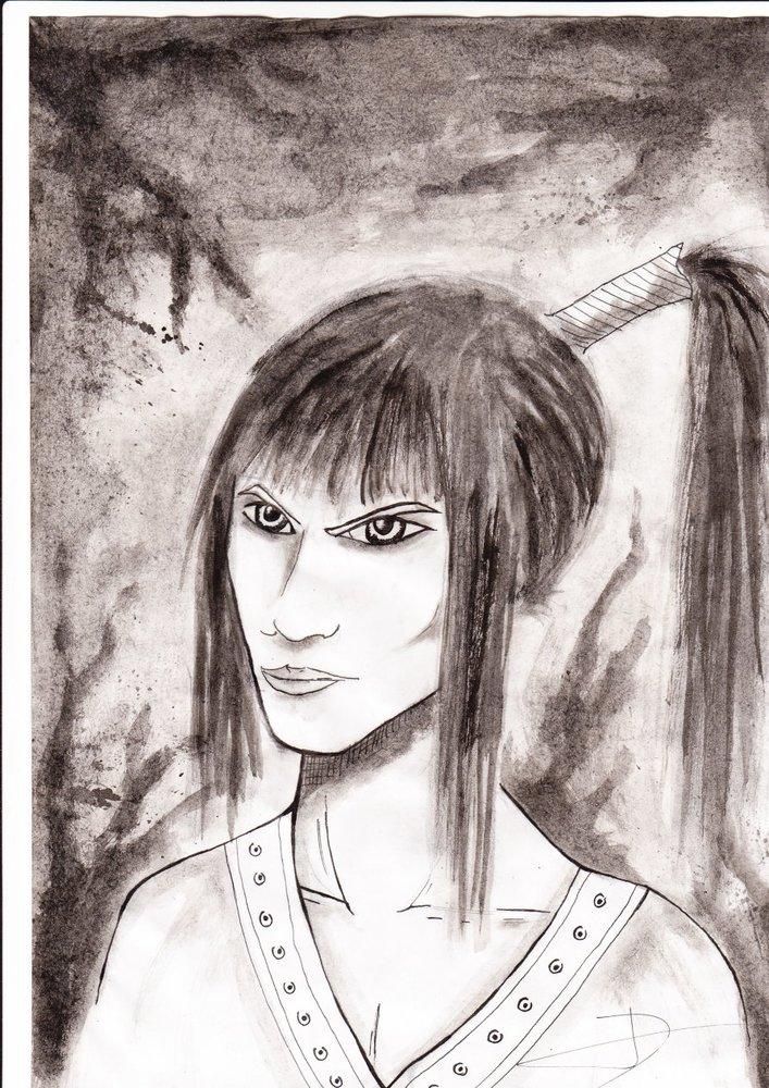 samurai_39479.jpg