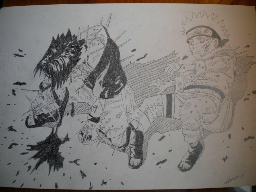 naruto_y_sasuke_28614.JPG