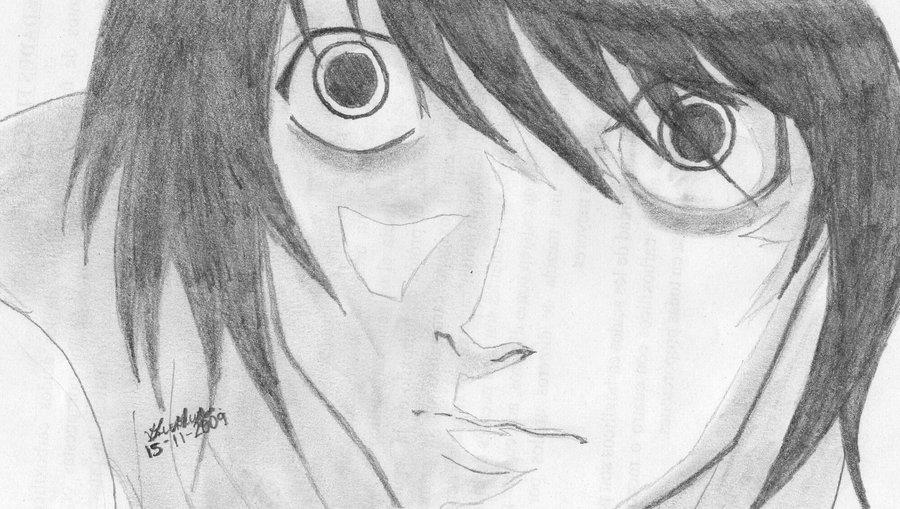 fan_art_l_39948.jpg