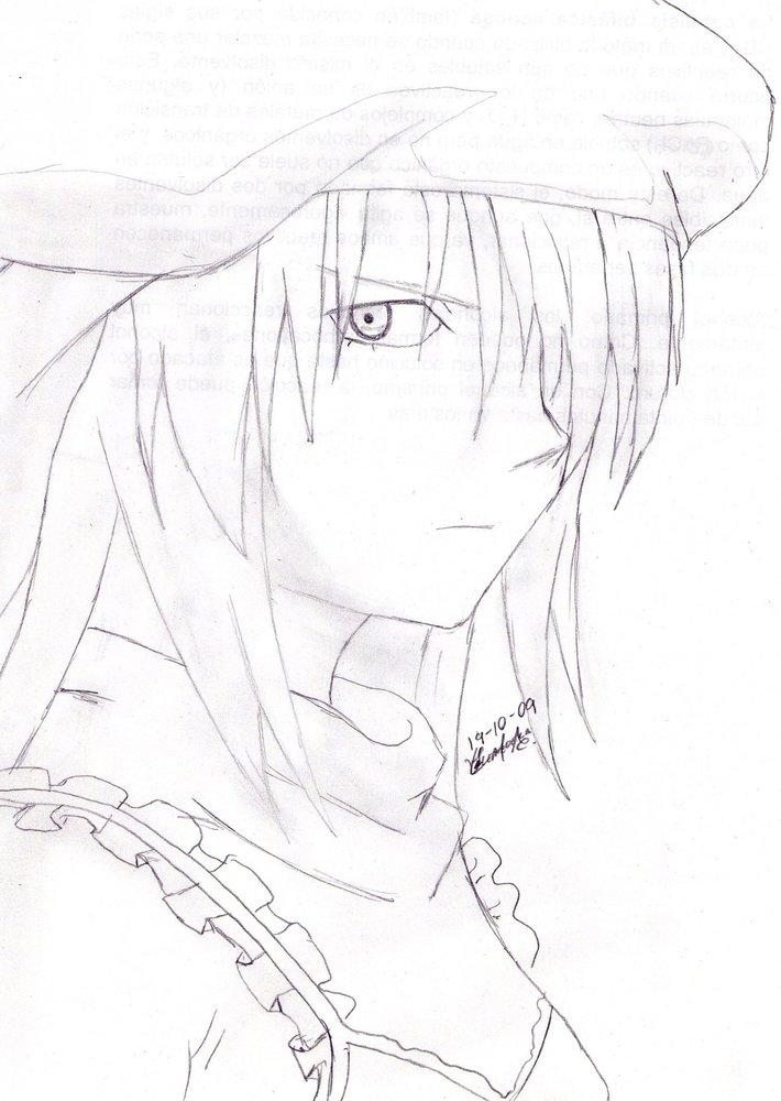 elfen_lied_fan_art_40064.jpg