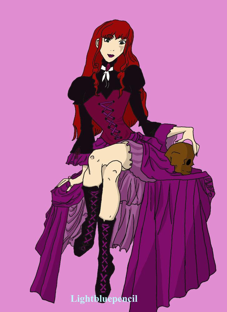 gothic_lady_40166.jpg