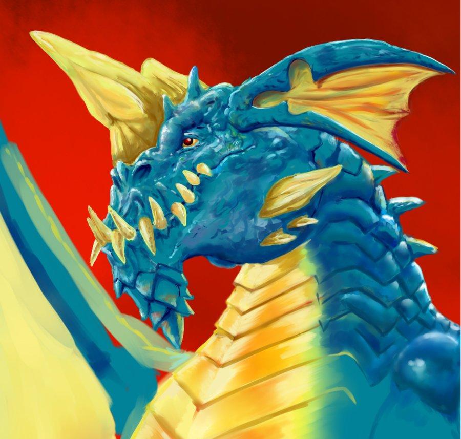 dragon_azul_40395.jpg