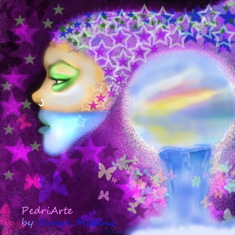 fantasy_of_the_sea_40382.jpg