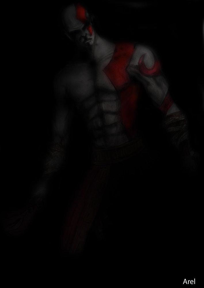 kratos_40417.jpg